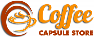 Coffee Capsule Store