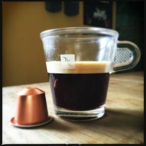 bukeela-nespresso-capsule