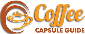 Coffee Capsule Guide