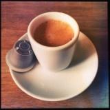 Espresso Kingpin