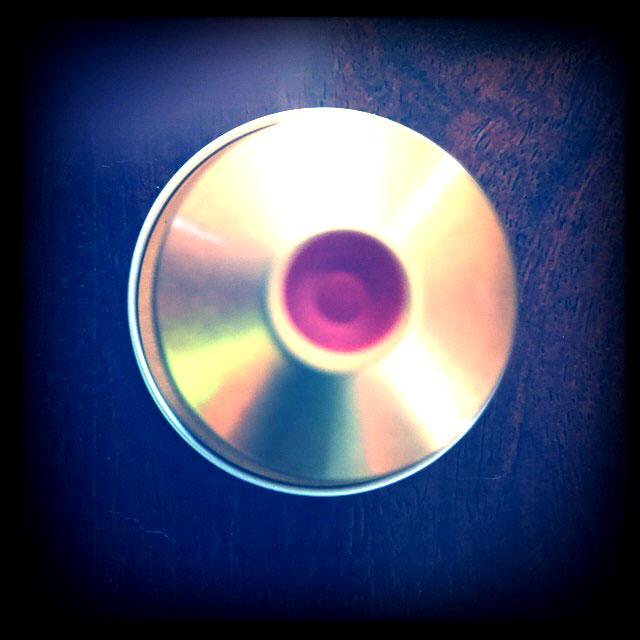 Volluto Decaffeinato Nespresso Decaf Capsule Review  -> Nespresso Decaf