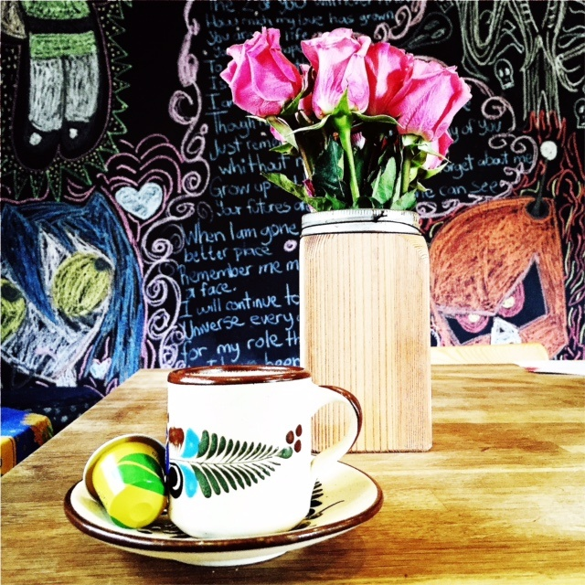 Nespresso Releases Cafezinho Do Brasil Limited Edition Capsule