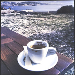 Reviews of European Coffee Capsules Coming Soon